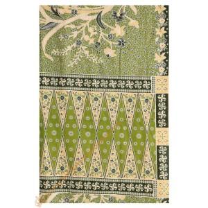 http://batikmegamakmur.com/1102-3296-thickbox/sarung-buketan-tumpal-warna-hijau.jpg