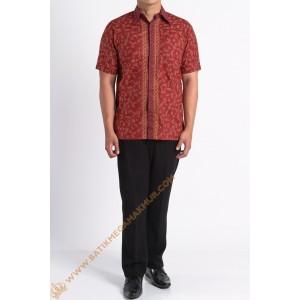 http://batikmegamakmur.com/114-1693-thickbox/kemeja-katun-batik-nuansa-merah.jpg