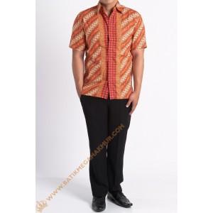 http://batikmegamakmur.com/116-1696-thickbox/kemeja-katun-batik.jpg