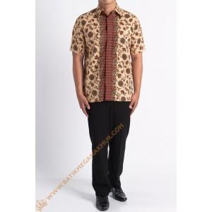 http://batikmegamakmur.com/117-1698-thickbox/kemeja-katun-bergaya.jpg