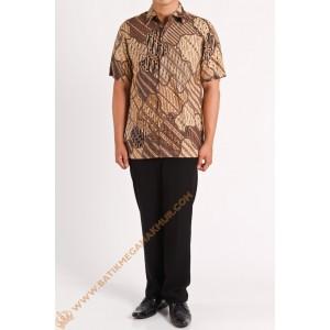 http://batikmegamakmur.com/119-1701-thickbox/motif-sekar-jagat.jpg