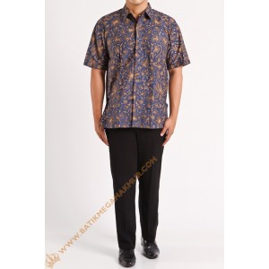 http://batikmegamakmur.com/120-1703-thickbox/katun-batik-motif-kecil-warna-biru.jpg
