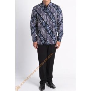 http://batikmegamakmur.com/130-1714-thickbox/kemeja-katun-lereng-motif-lereng-biru.jpg