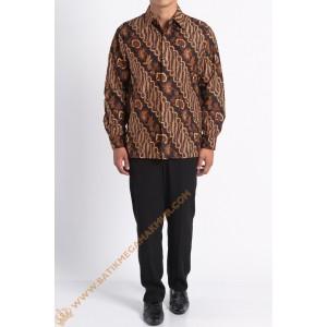 http://batikmegamakmur.com/131-1715-thickbox/kemeja-katun-motif-lereng-kombinasi.jpg