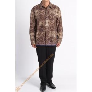 http://batikmegamakmur.com/133-1717-thickbox/kemeja-katun-motif-belah-ketupat.jpg