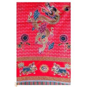http://batikmegamakmur.com/1500-3478-thickbox/gendongan-bayi-bahan-katun-motif-naga-merah.jpg