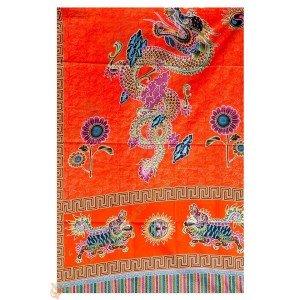 http://batikmegamakmur.com/1501-3479-thickbox/gendongan-bayi-bahan-katun-motif-naga-orange.jpg