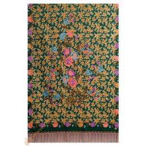 http://batikmegamakmur.com/1505-3483-thickbox/gendongan-bayi-bahan-katun-motif-bunga-buketan-hijau.jpg