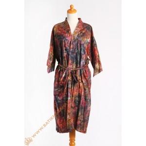 http://batikmegamakmur.com/1642-3702-thickbox/kimono-bahan-katun-panjang.jpg