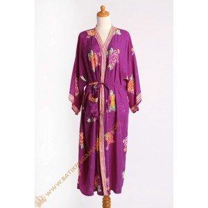 http://batikmegamakmur.com/1644-3704-thickbox/kimono-shantung-cap-unisex.jpg