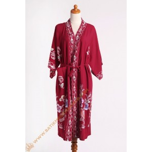 http://batikmegamakmur.com/1647-3707-thickbox/kimono-shantung-pendek-warna-merah-ati.jpg