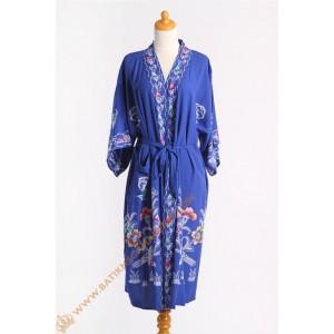 http://batikmegamakmur.com/1648-3708-thickbox/kimono-shantung-pendek-warna-biru.jpg