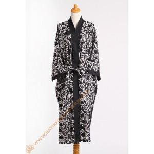 http://batikmegamakmur.com/1649-3709-thickbox/kimono-katun-ukuran-jumbo.jpg