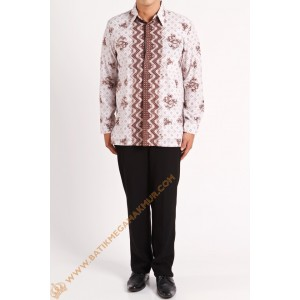 http://batikmegamakmur.com/167-1773-thickbox/kemeja-semi-silk-dasar-putih.jpg