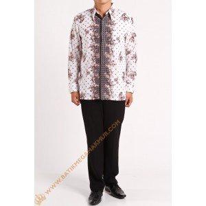 http://batikmegamakmur.com/168-1775-thickbox/kemeja-semi-silk-ranch-dasar-putih.jpg