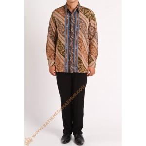 http://batikmegamakmur.com/170-1779-thickbox/kemeja-semi-silk-motif-ranch-stock.jpg