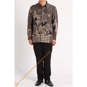 http://batikmegamakmur.com/171-1781-thickbox/kemeja-semi-silk-moti-salur-polaan.jpg
