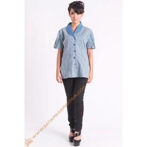 http://batikmegamakmur.com/185-1809-thickbox/blus-katun-lengan-kancing.jpg
