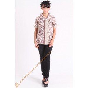 http://batikmegamakmur.com/187-1813-thickbox/blus-katun-model-slempang.jpg