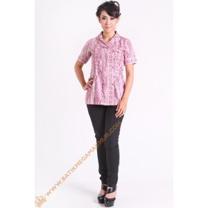 http://batikmegamakmur.com/188-1815-thickbox/blus-katun-primisma-model-slempang.jpg