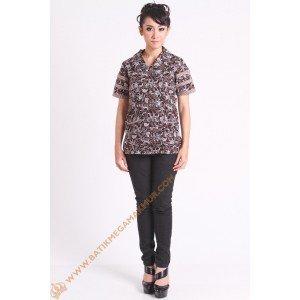 http://batikmegamakmur.com/189-1817-thickbox/blus-katun-model-tangan-susun.jpg