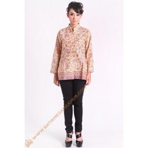 http://batikmegamakmur.com/249-2278-thickbox/blus-katun-model-leher-v-opnesel.jpg