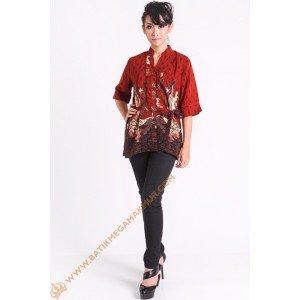 http://batikmegamakmur.com/253-2286-thickbox/blus-semi-silk-warna-merah.jpg