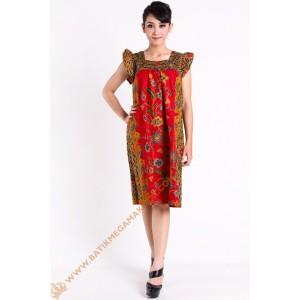http://batikmegamakmur.com/276-2327-thickbox/daster-katun-leher-sikak.jpg