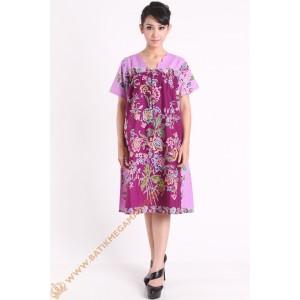 http://batikmegamakmur.com/281-2337-thickbox/daster-sleting-depan-warna-ungu.jpg