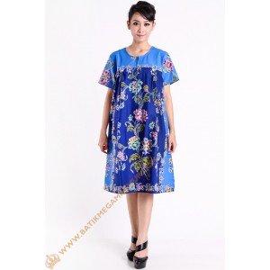 http://batikmegamakmur.com/284-2343-thickbox/daster-katun-nuansa-biru.jpg