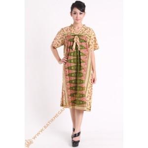 http://batikmegamakmur.com/285-2345-thickbox/daster-katun-motif-laseman.jpg