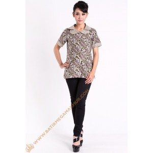 http://batikmegamakmur.com/297-2366-thickbox/blus-lengan-pendek-krah-2-susun.jpg