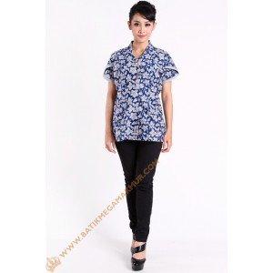 http://batikmegamakmur.com/298-2369-thickbox/blus-katun-model-tangan-belah-warna-biru.jpg