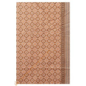 http://batikmegamakmur.com/323-1475-thickbox/batik-mega-unik-bahan.jpg